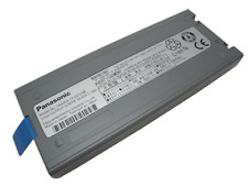 Genuine Battery Panasonic Toughbook CF-19 CF19 CF-VZSU48 CF-VZSU48U CF-VZSU50