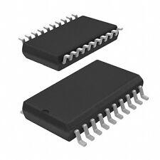 PCM1702U IC DAC 20BIT BiCMOS 20SO PCM1702U SMD