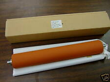 Ricoh FT5010 Lower Silicone Fuser Roller, Compatible