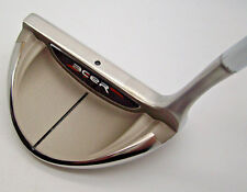 Acer XK Chipper Golf Club LEFT HAND