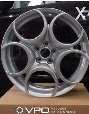 "ALFA ROMEO Prodrive Wheel Genuine 46003037 19"" Wheel For Brera Spider 159 *1"