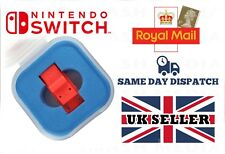 RCM JIG FOR NINTENDO SWITCH - RECOVERY MODE SX OS SX PRO - HIGHEST QUALITY
