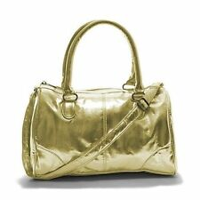 99ff524e94 Unbranded Patent Leather Bags   Handbags for Women
