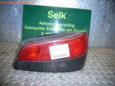 Rückleuchte rechts PEUGEOT 306 Schrägheck H11189 km 4212713 1996-07-02
