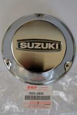 GENUINE SUZUKI GT750 CONTACT BREAKER COVER 11300-31830