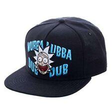 8f5fdf18140 Snapback Cartoon Hats for Men