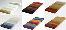 Konig Hard Wax Furniture Repair Filler Sticks 10 x 8cm Set Various Colours