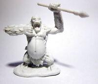 1 x new nes dragon red-bones reaper figurine miniature hatchling 77274