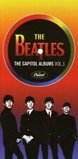 Musique, CD et vinyles The Beatles