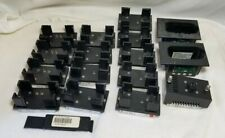 Vintage Motorola Radio Adapters for Mx300, Ht-600, Saber, and other stuff!