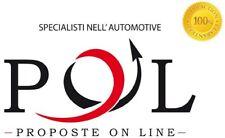 Poignée Ouvre Port Gauche Alfa Romeo 147 3 Portes à Partir De 2000 Au 2010 5598