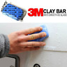 3M Clay Bar Car Marks Wash Remove Auto Cleaner Magic Cleaning Rust Oil 190-200g