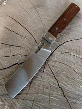 BÖKER Magnum Outdoor Cuisine III - CAMPINGMESSER - KOCHMESSER - 01MB432