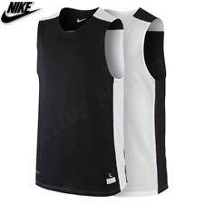 Abbiglimento sportivo da uomo da corsa Nike taglia XXL