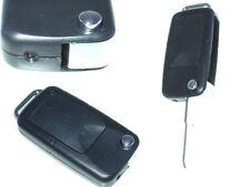 SPY CAM CHIAVE AUTO CON MICRO TELECAMERA NASCOSTA SPIA PORTA SD CAVO USB