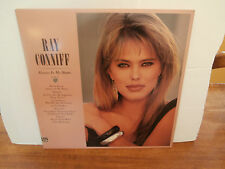 "ray conniff""always in my heart""lp12""ger.cbs the family of music:44152.de 1988."