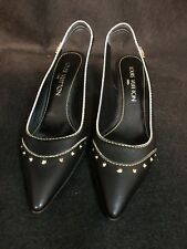 7118a9aeffb9 Louis Vuitton Kitten Heels for Women for sale