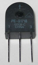 Pulse PE-51718 Current Sense Inductor - 20mH - 100 CT - 20 kHz to 200 kHz