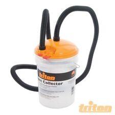 Triton Staubsammelbehälter, 20 Liter DCA300
