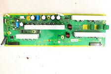 Panasonic TC-P58VT25 SS Board TNPA5176AD