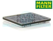 Mann Hummel Interior Air Cabin Pollen Filter OE Quality Replacement CUK 20 010