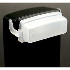 Diffuser Soft Light for Nissin Flash Di28    Di-28    DI28