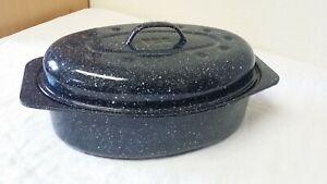 environ-Gâteau-Back-forme Dr Oetker-Emaille Back-Amour Springform 24 cm 1103
