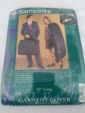 Samsonite Garment Cover Travel Accessories