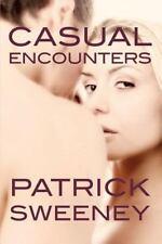 Casual Encounters (Paperback or Softback)