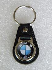 BMW KEY FOB M-SERIES RING RACING CHAIN OFF ROAD RALLY LUXURY CAR MOTOR SPORT #2