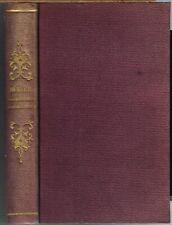 Terminologia Entomologica. Ein Handbuch. 1960