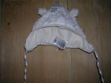 Hat Unisex 6-9 months H&M