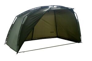 Sonik AXS Brolly *New 2020* - Free Delivery