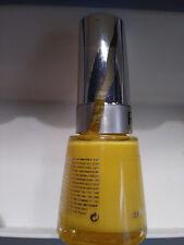 Revlon Nail Enamel Polish Varnish Variety Multi Color Manicure Pedicure Gel New
