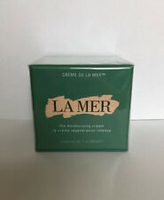LA MER, Creme De La Mer The Moisturizing Cream 30ml Brand New & Retail Sealed