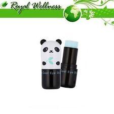 Unisex Augenpflege-Produkte mit Feuchtigkeitspflege