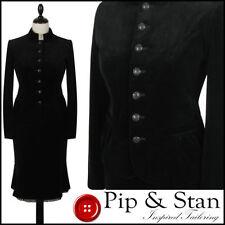 Next Women's Petite Skirt Suits & Tailoring