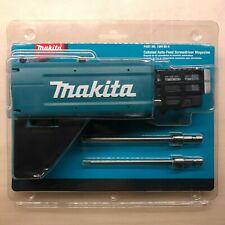 Makita 199145-0 cotejó Auto Alimentación Destornillador Accesorio para XSF03Z Yeso Nuevo