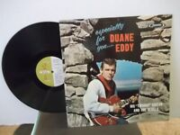"Duane Eddy,Jamie 3006,""Especially For You....""US,LP,mono,top condition,rare,MINT"