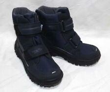 Geox Schuhe für Jungen aus Leder in EUR 38 günstig kaufen | eBay
