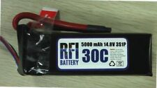 LiPo Hobby RC Batteries with 4s Cells (S) > 4000mAh