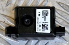 BMW 3-series F30 Antenne Module 9231466