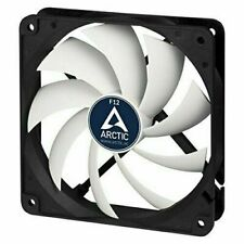 Arctic AFACO-12000-GBA01 F12 3-Pin Fan with Case