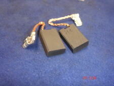 Hilti Hammer Drill Carbon Brushes TE92 TP800 TP804  39