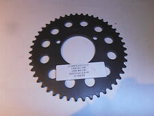 HONDA MTX50 CR80 CR 80 NOS JT SPROCKET 47T