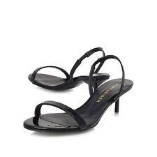 Kurt Geiger Peep Toe Slim Heels for Women