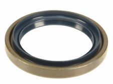For 1985-1993 Mitsubishi Galant Wheel Seal Front Outer 19556YN 1986 1987 1988