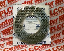 COZZINI EP-104099 (Surplus New In factory packaging)