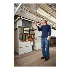 Milwaukee 2210-20 Fluorescent Lamp and Ballast Tester Kit