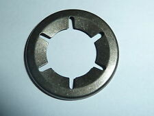 Empuje Arandela 3 mm genuino Cierre Arandela PKT de 10